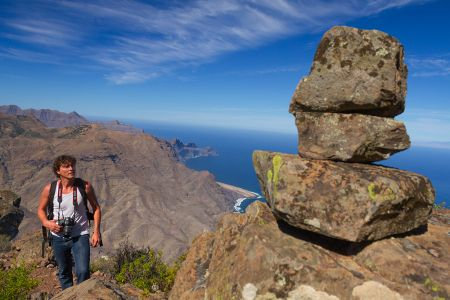 Gran Canaria assignment photography by Canary Content
