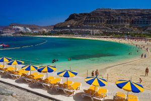 Content marketing in Gran Canaria